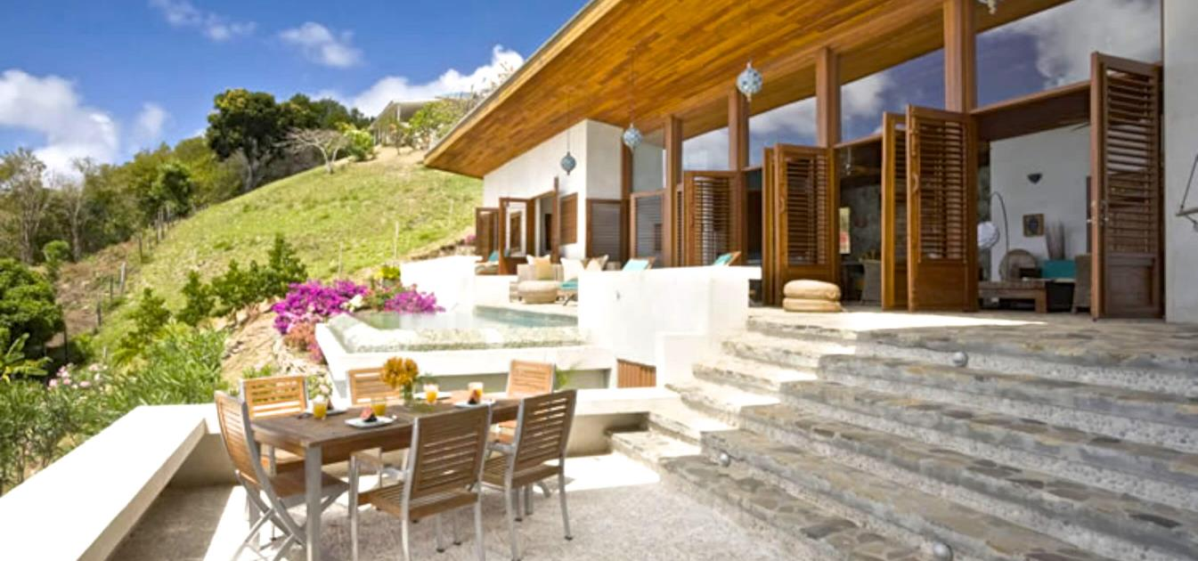 vacation-rentals/st-vincent-and-the-grenadines/bequia/mount-pleasant/letovah