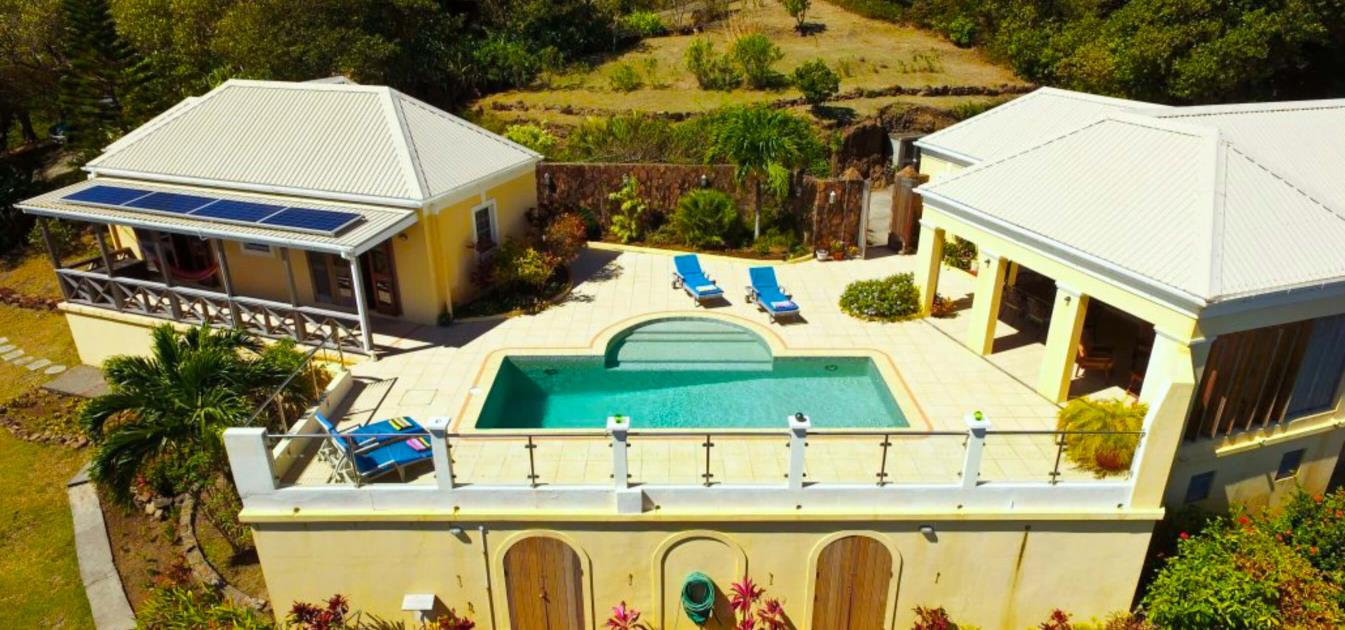 vacation-rentals/st-vincent-and-the-grenadines/bequia/hope-bay/mockingbirds-villa