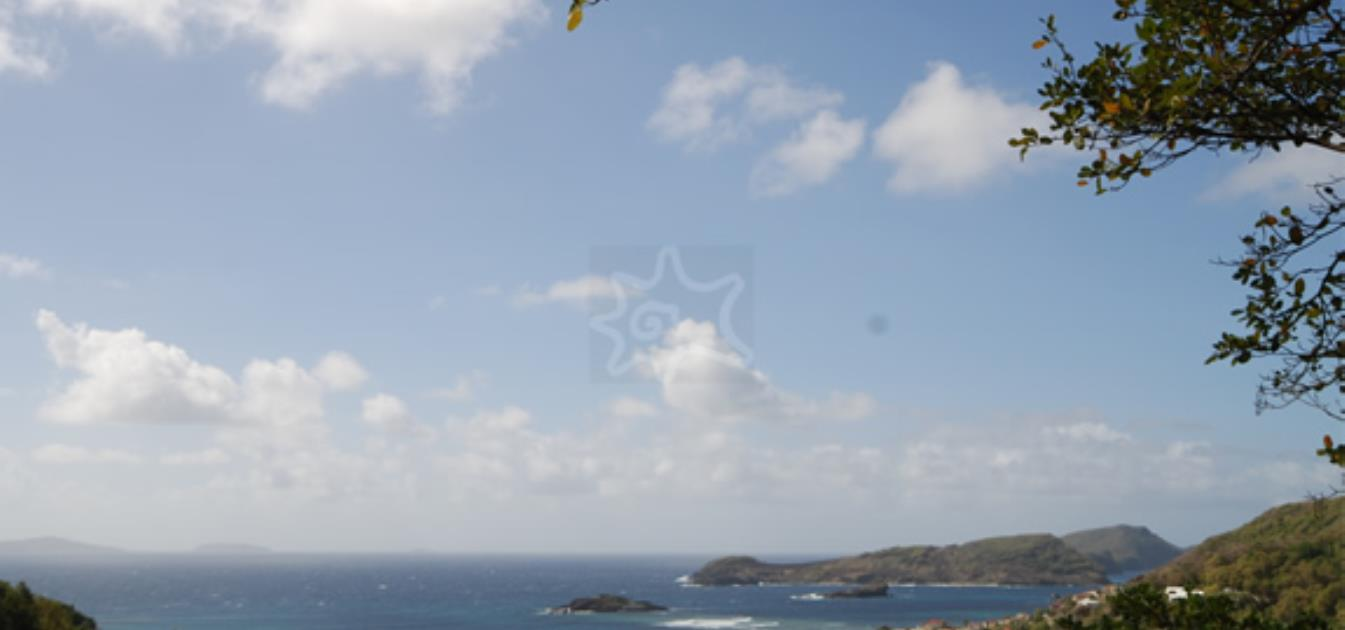 vacation-rentals/st-vincent-and-the-grenadines/bequia/friendship-bay/green-gate-cottage-studio