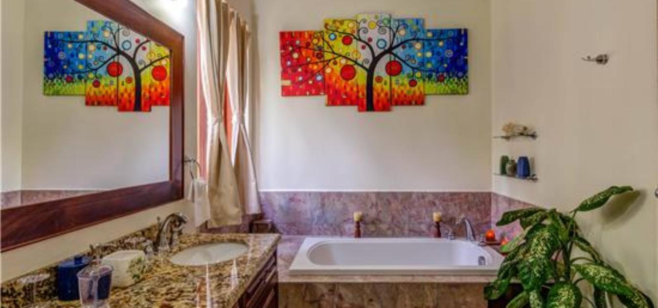 vacation-rentals/st-vincent-and-the-grenadines/bequia/spring/sadewa-villa-for-14-guests