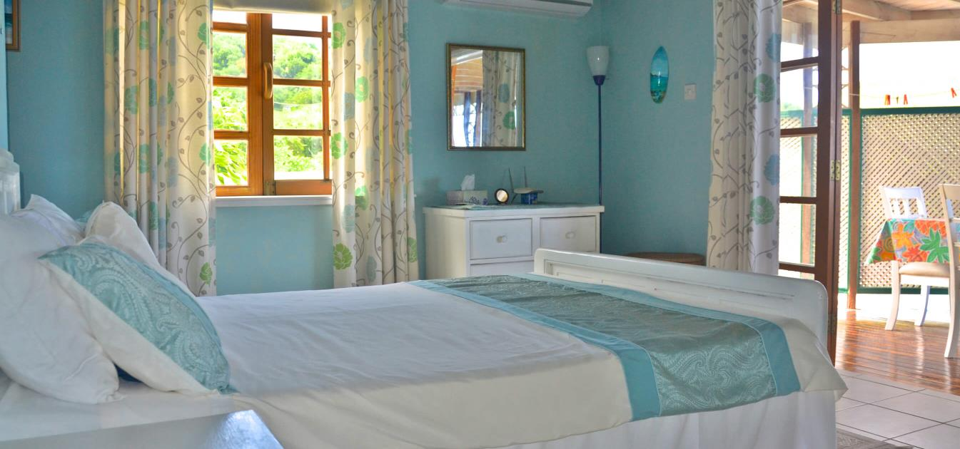 vacation-rentals/st-vincent-and-the-grenadines/bequia/princess-margaret/gumbo-limbo-whole-house