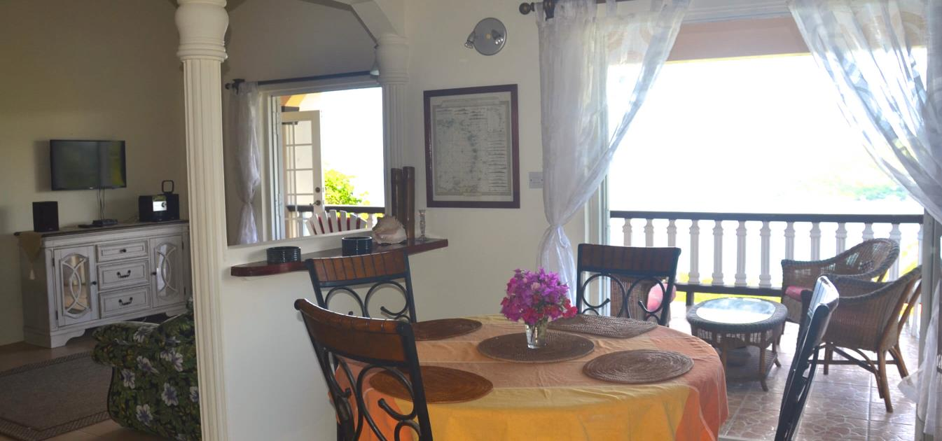 vacation-rentals/st-vincent-and-the-grenadines/bequia/belmont/tamanda-house