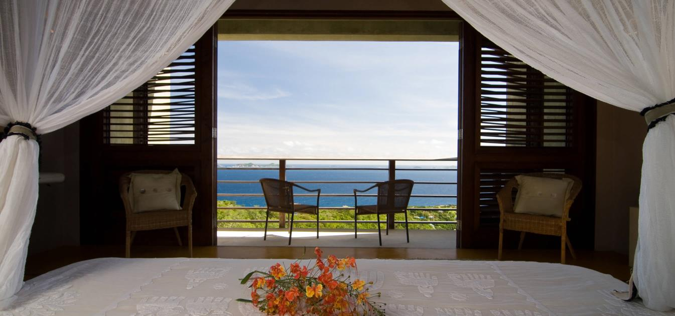 vacation-rentals/st-vincent-and-the-grenadines/bequia/mount-pleasant/mangwana
