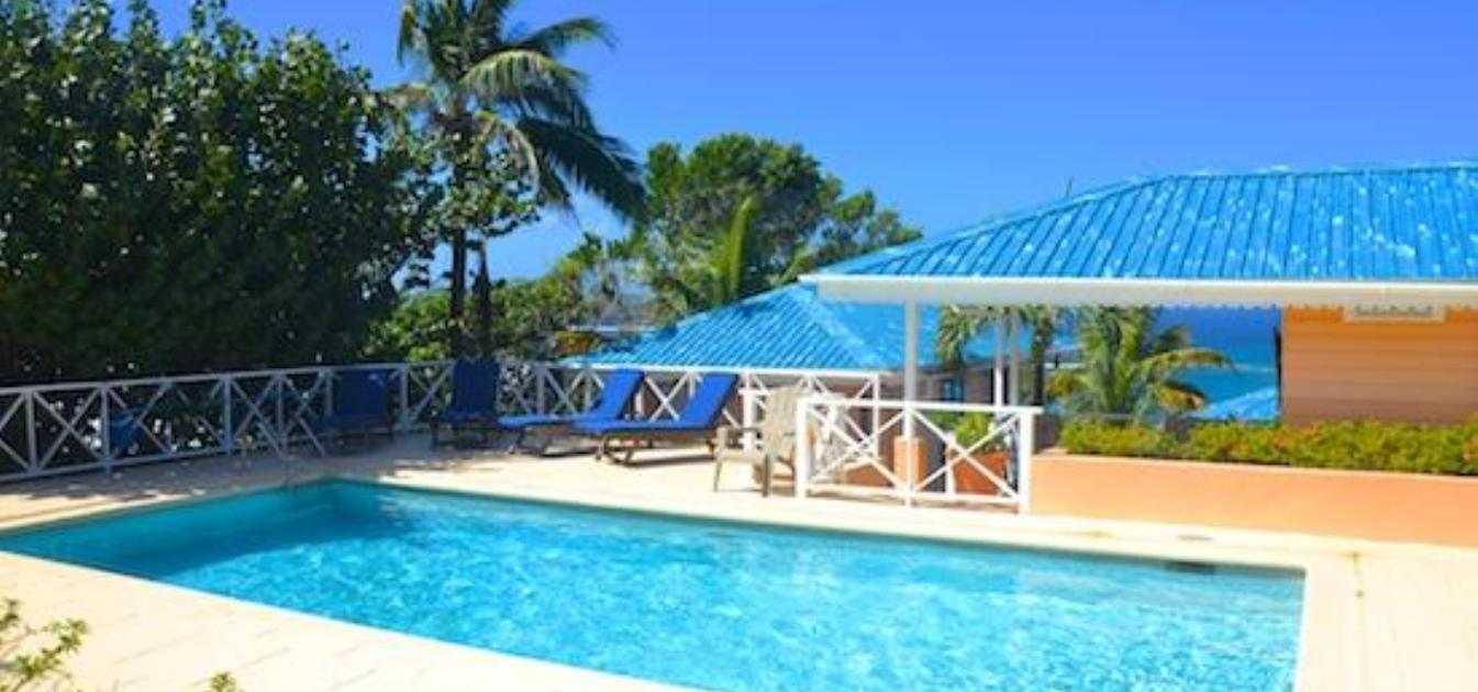 vacation-rentals/st-vincent-and-the-grenadines/bequia/friendship-bay/stardust-villa