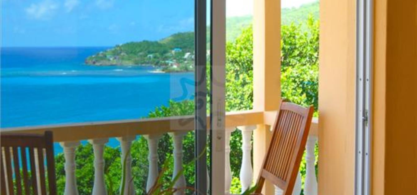 vacation-rentals/st-vincent-and-the-grenadines/bequia/friendship-bay/friendship-view-main-house