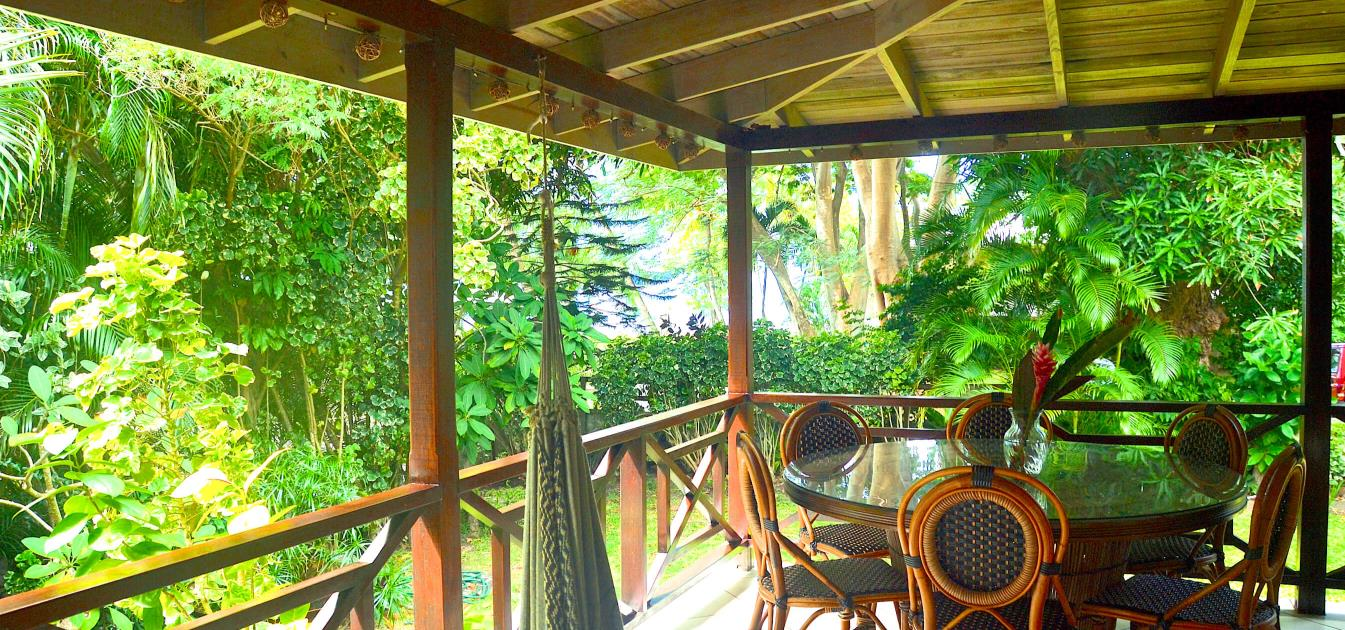 vacation-rentals/st-vincent-and-the-grenadines/bequia/belmont/stone-house