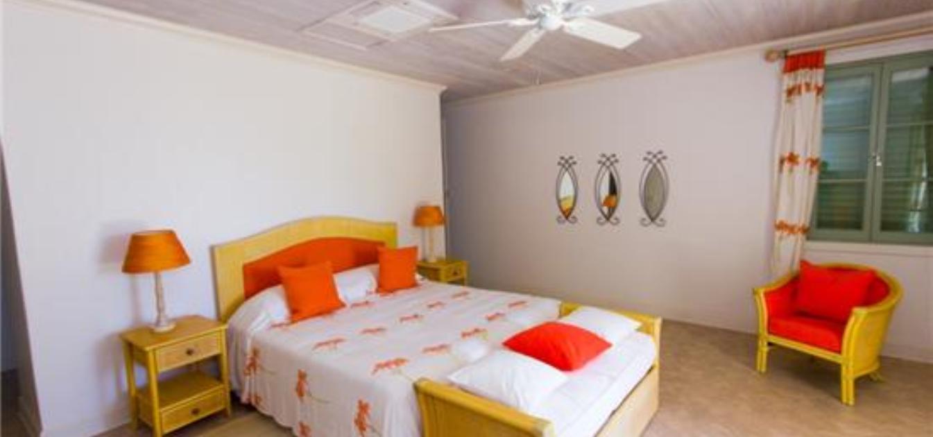 vacation-rentals/grenada/grenada/lance-aux-epines/hummingbird-villa-grenada