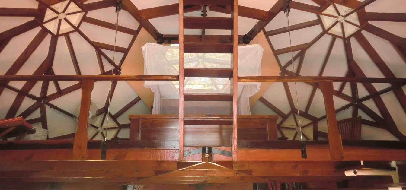 vacation-rentals/st-vincent-and-the-grenadines/bequia/mount-pleasant/cedar-retreat