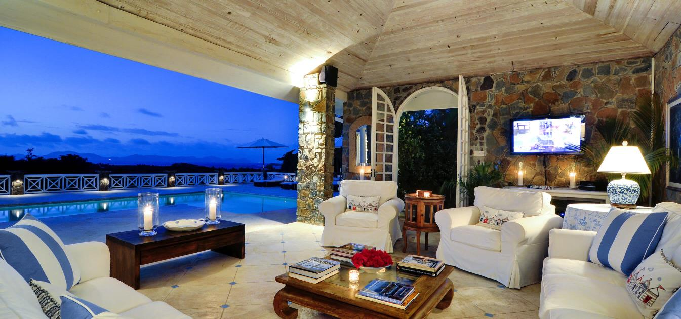 vacation-rentals/st-vincent-and-the-grenadines/mustique/macaroni-bay/baliceaux-mustique