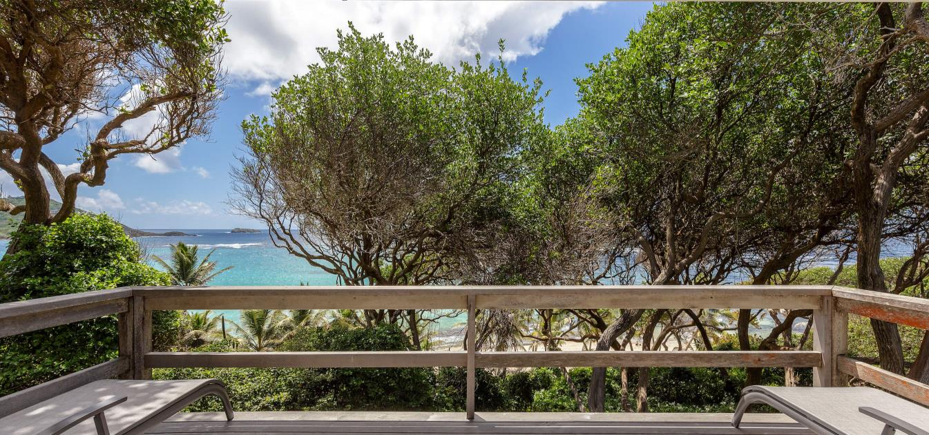 vacation-rentals/st-vincent-and-the-grenadines/mustique/simplicity-bay/sapphire-mustique