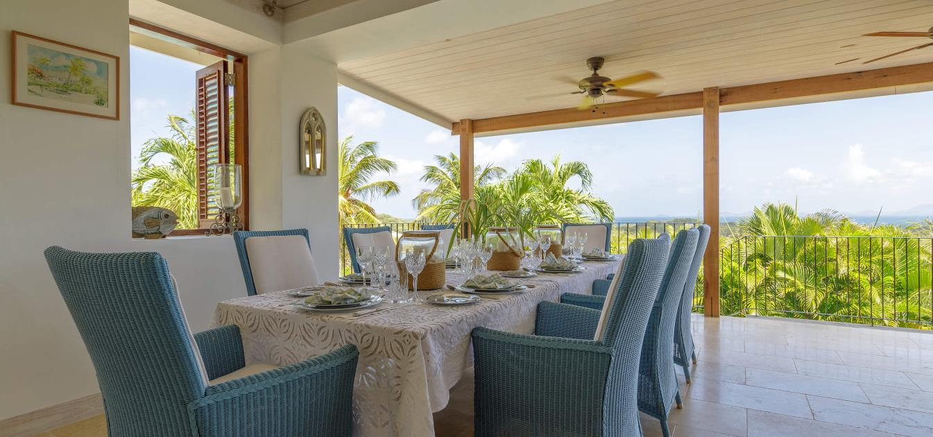 vacation-rentals/st-vincent-and-the-grenadines/mustique/central-hillside/ti-soleil