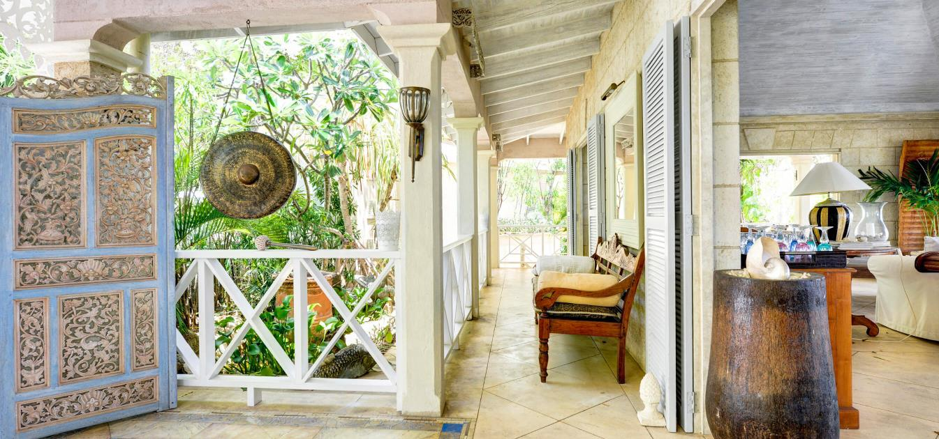 vacation-rentals/st-vincent-and-the-grenadines/mustique/britannia-bay/flomarine-mustique