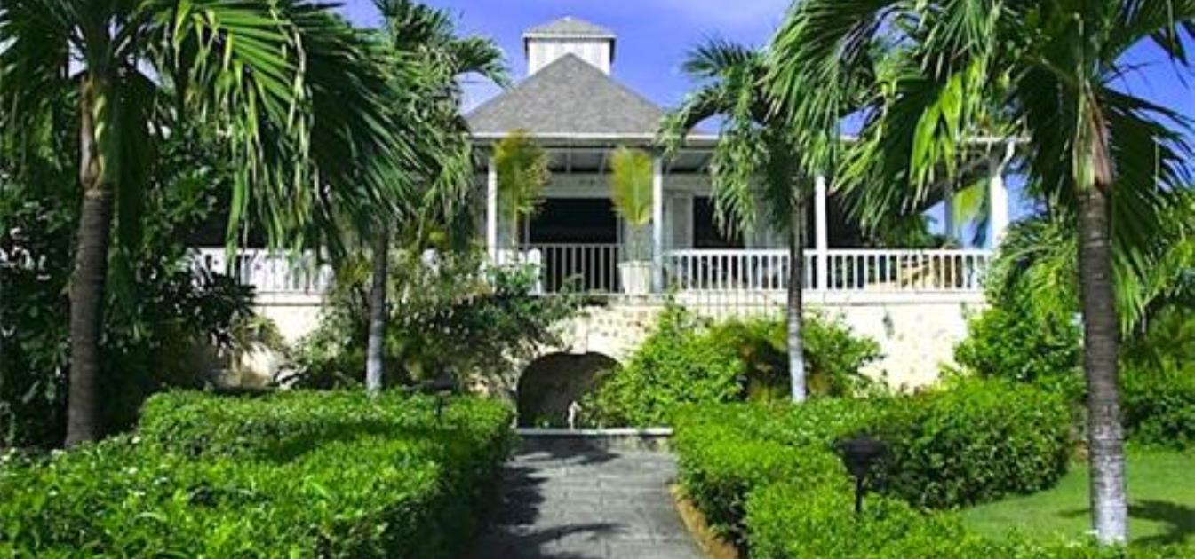 vacation-rentals/st-vincent-and-the-grenadines/mustique/endeavour-bay/cotton-hill-residence