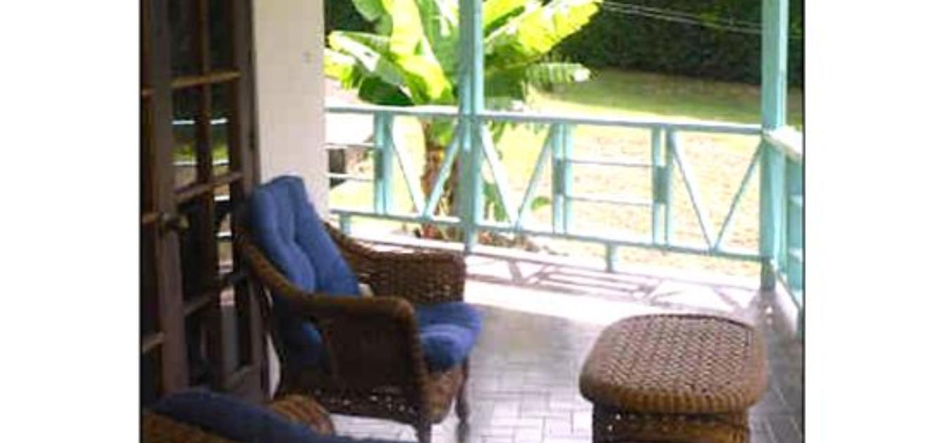 vacation-rentals/st-vincent-and-the-grenadines/st-vincent/kingstown/spanish-point-villa