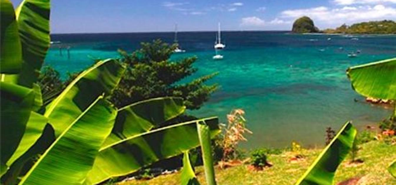 vacation-rentals/st-vincent-and-the-grenadines/st--vincent/blue-lagoon/barefoot-apartment-1-bedroom-sleeps-4
