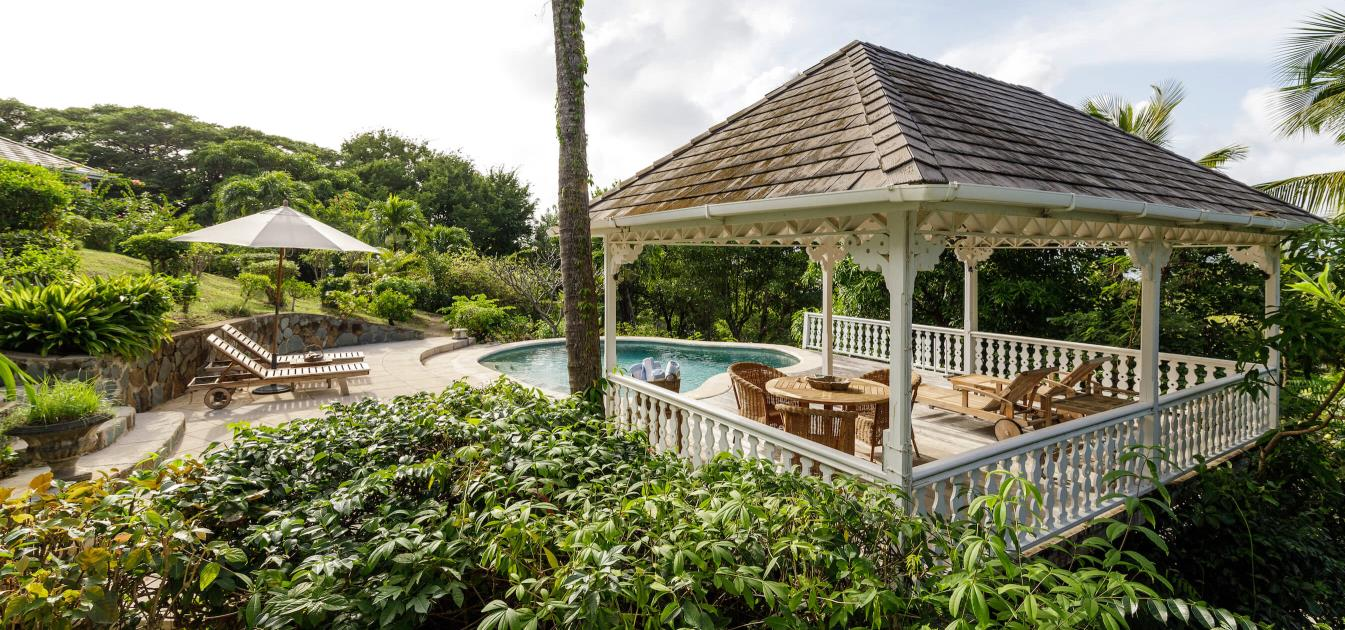 vacation-rentals/st-vincent-and-the-grenadines/mustique/plantain-bay/gingerbread