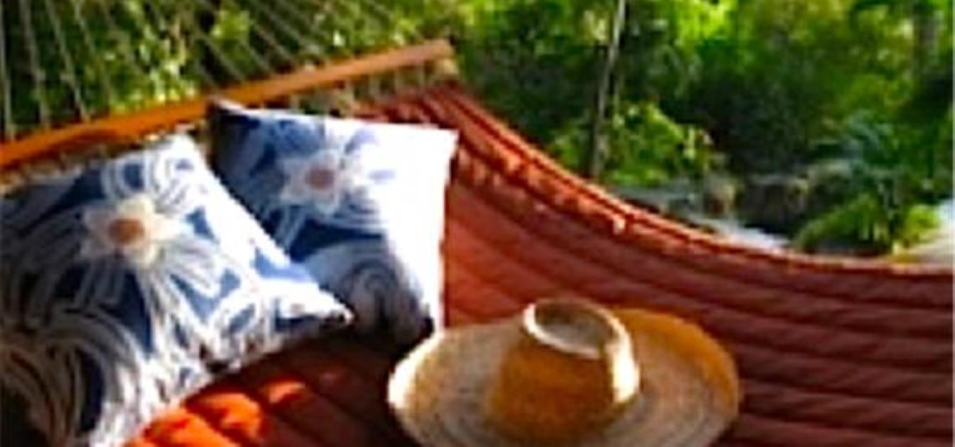 vacation-rentals/st-vincent-and-the-grenadines/mustique/britannia-bay/shogun