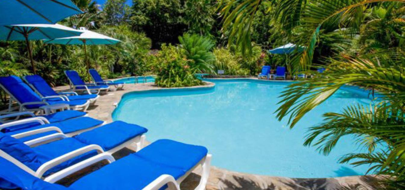 vacation-rentals/st-vincent-and-the-grenadines/st--vincent/young-island/young-island-private-island
