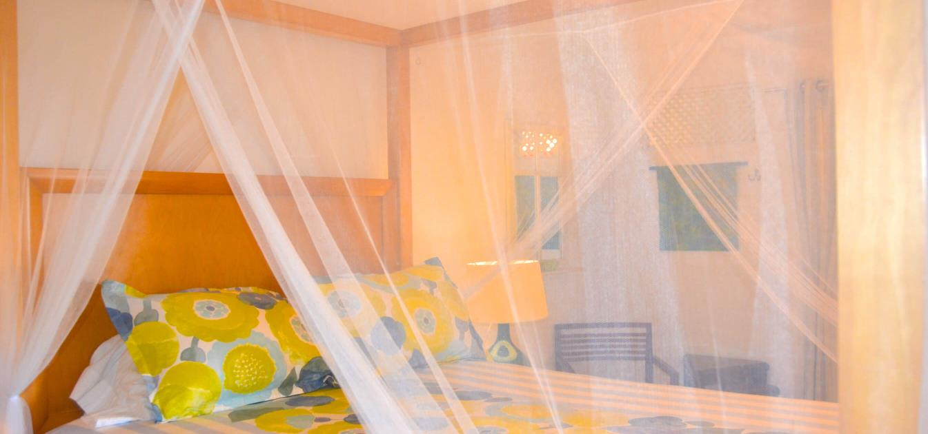 vacation-rentals/st-vincent-and-the-grenadines/bequia/belmont/aqua-lower-apt-yellowtail