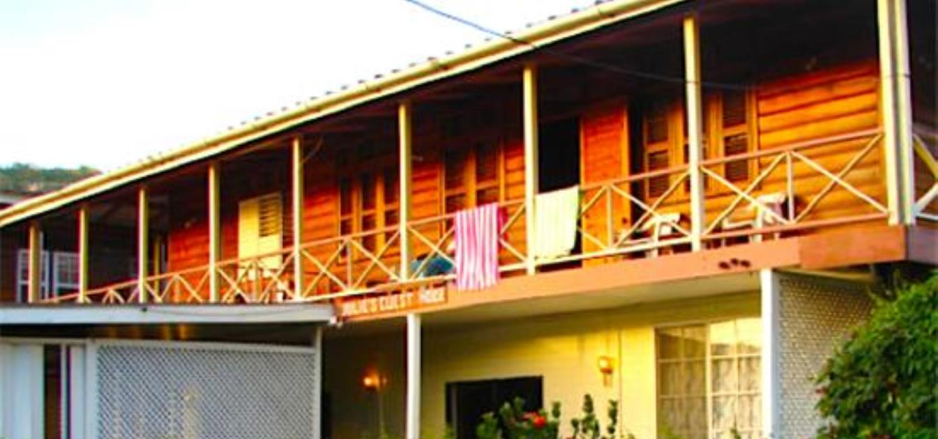 vacation-rentals/st-vincent-and-the-grenadines/bequia/port-elizabeth/julies-guest-house