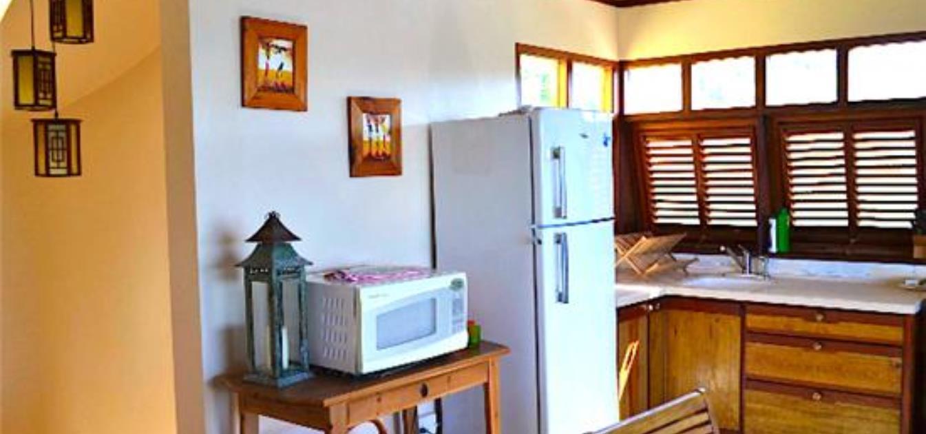 vacation-rentals/st-vincent-and-the-grenadines/bequia/ocar/villa-barbara-apartment-sleeps-2