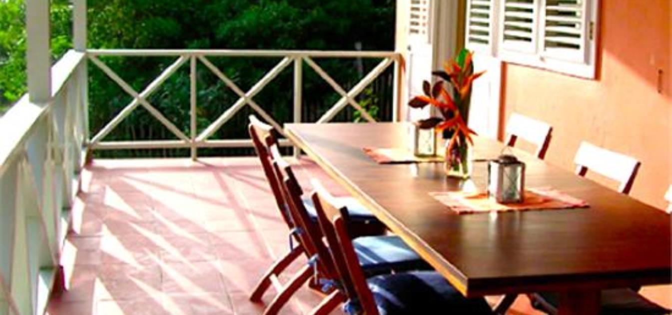 vacation-rentals/grenada/carriacou/craigston/goyaba-villa