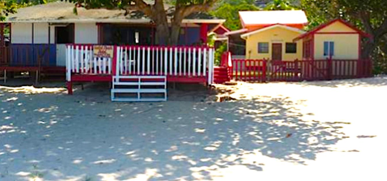 vacation-rentals/grenada/carriacou/l'esterre/sunset-beach-hotel