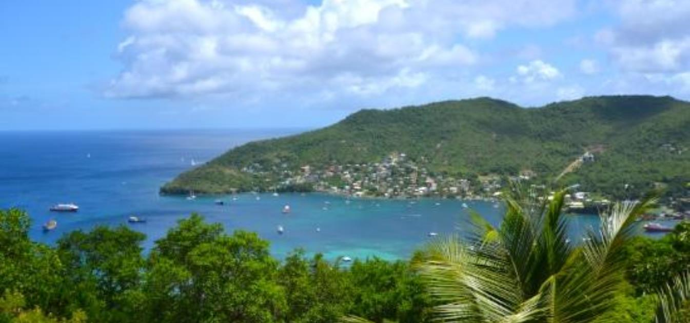 vacation-rentals/st-vincent-and-the-grenadines/bequia/mount-pleasant/braygone-apartment