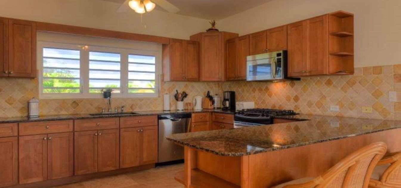 vacation-rentals/anguilla/anguilla/west-end/westgreen-villa