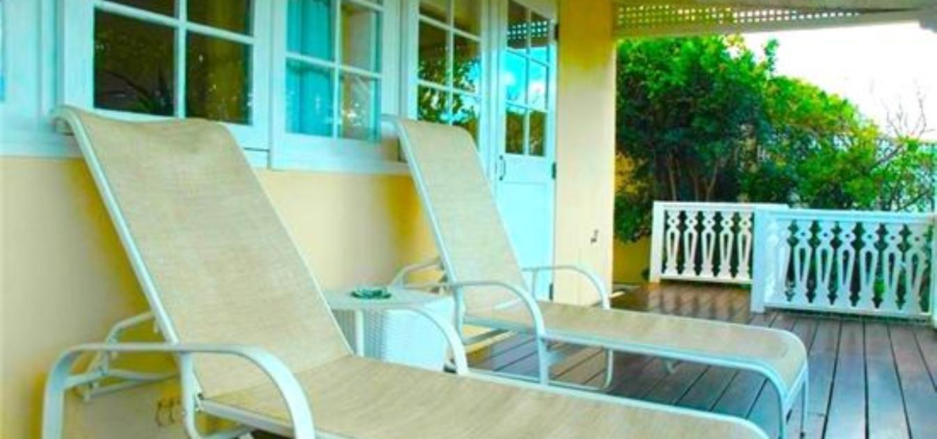 vacation-rentals/st-vincent-and-the-grenadines/mustique/endeavour-bay/cotton-house-caribbean-cottage