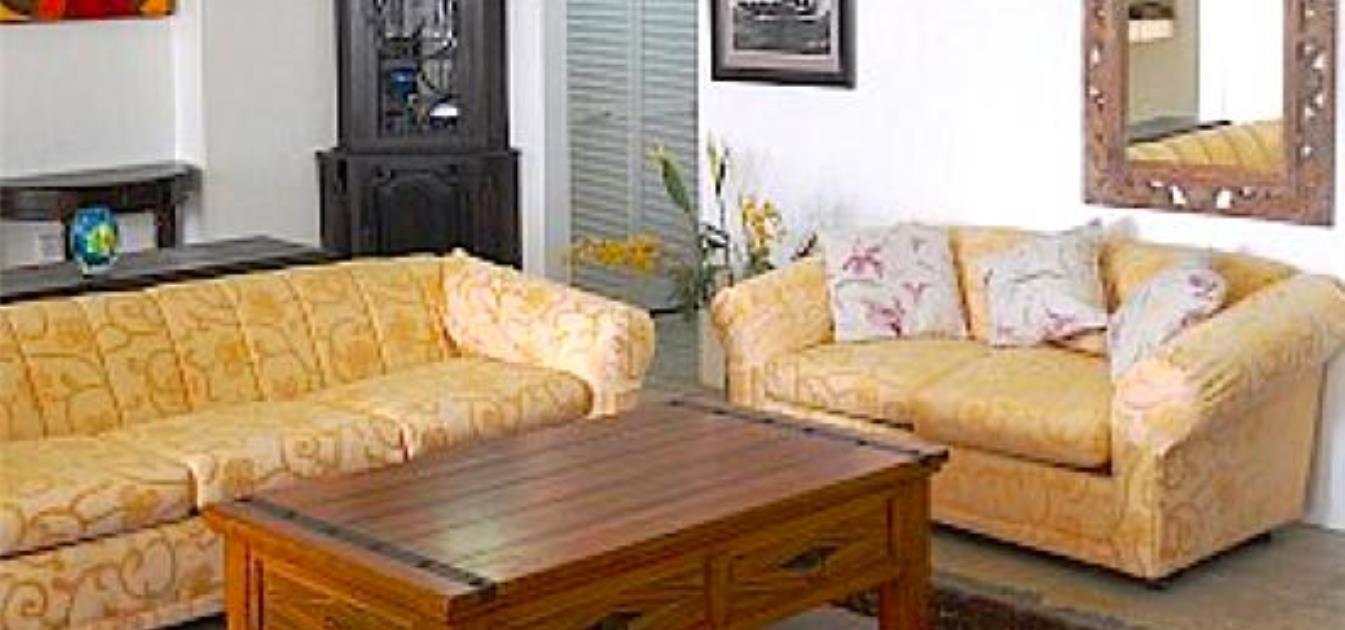 vacation-rentals/st-vincent-and-the-grenadines/bequia/belmont/ylang-ylang-villa-jasmine-suite