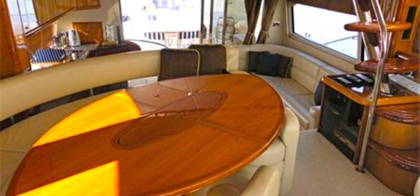 vacation-rentals/grenada/grenada/st--georges/grenada-luxury-power-yacht-charters