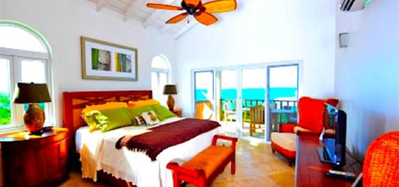 vacation-rentals/anguilla/anguilla/shoal-bay/fountain-resort-one-bed