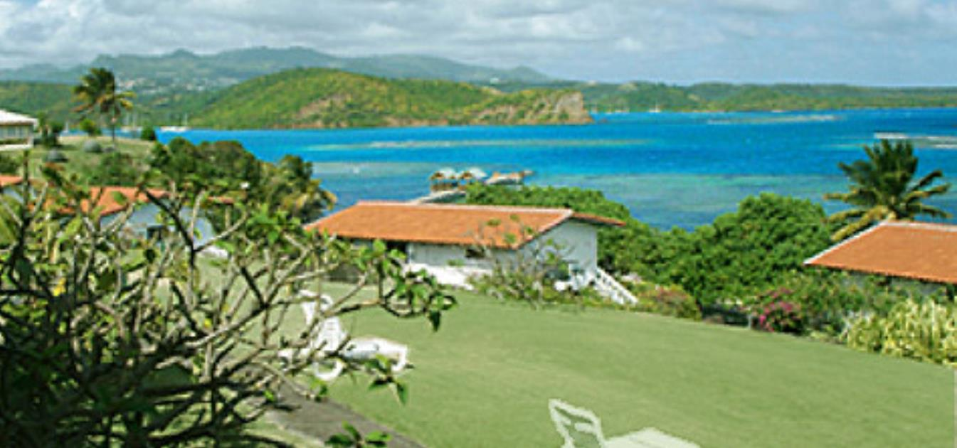 vacation-rentals/grenada/grenada-island/lance-aux-epines/lance-aux-epines-2-bed-apartment
