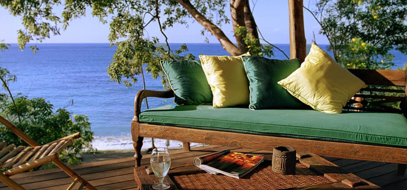 vacation-rentals/grenada/grenada-island/morne-rouge/laluna-cottages