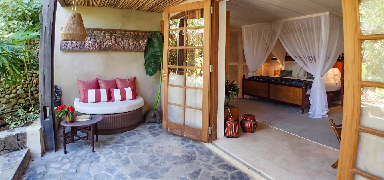 vacation-rentals/st-vincent-and-the-grenadines/mustique/central-hillside/gamalan