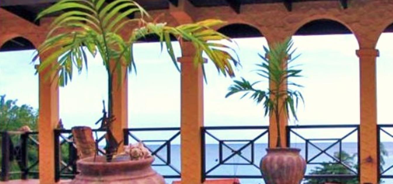 vacation-rentals/grenada/grenada-island/lance-aux-epines/tradewind-pavilion