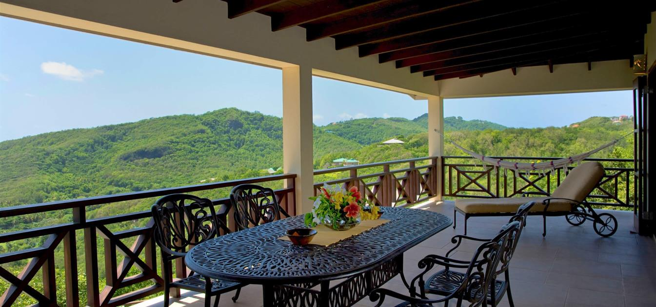 vacation-rentals/st-vincent-and-the-grenadines/bequia/spring/bellevue-terrasse-upper