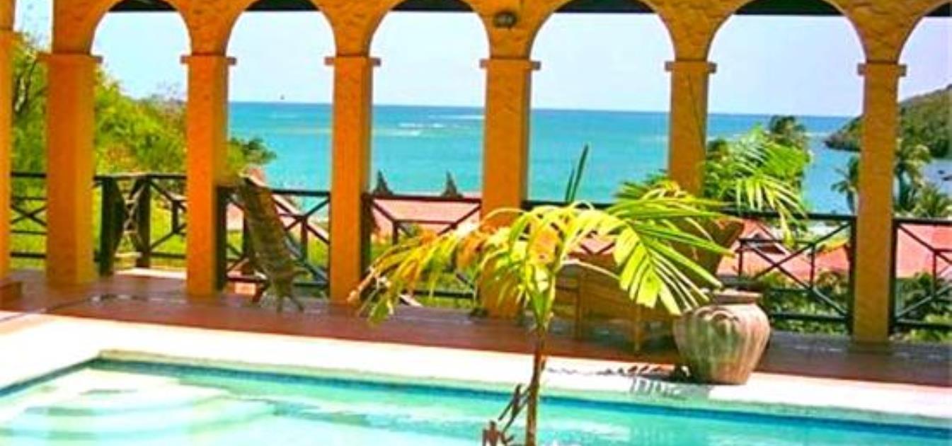 vacation-rentals/grenada/grenada/lance-aux-epines/reef-view-pavilion-villa