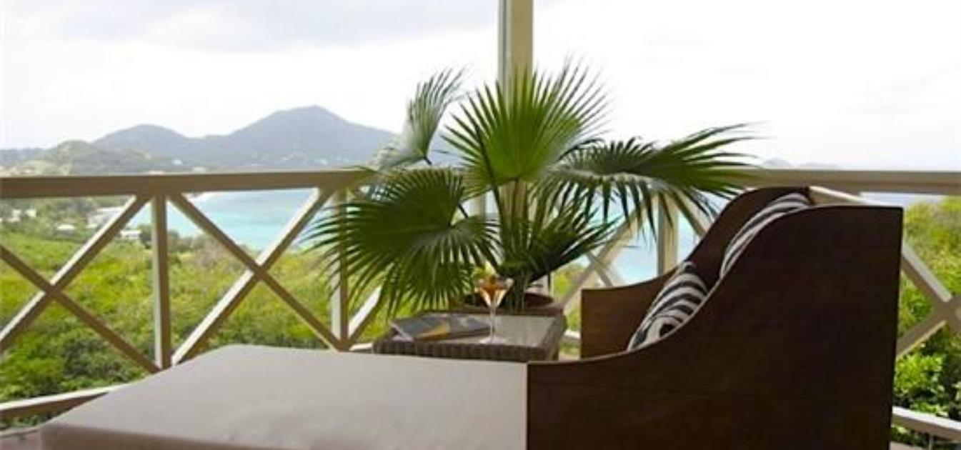 vacation-rentals/grenada/carriacou/hillsborough/vanilla-hill-villa