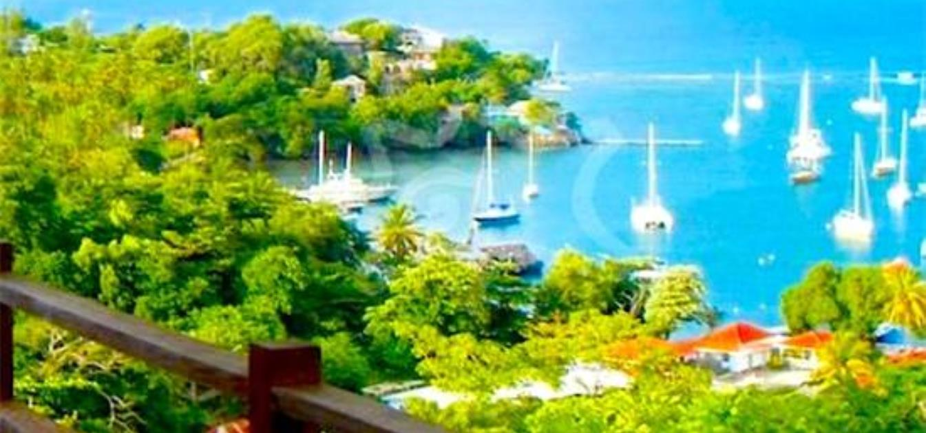 vacation-rentals/st-vincent-and-the-grenadines/st--vincent/ratho-mill/white-sands-luxury-dock-cottage