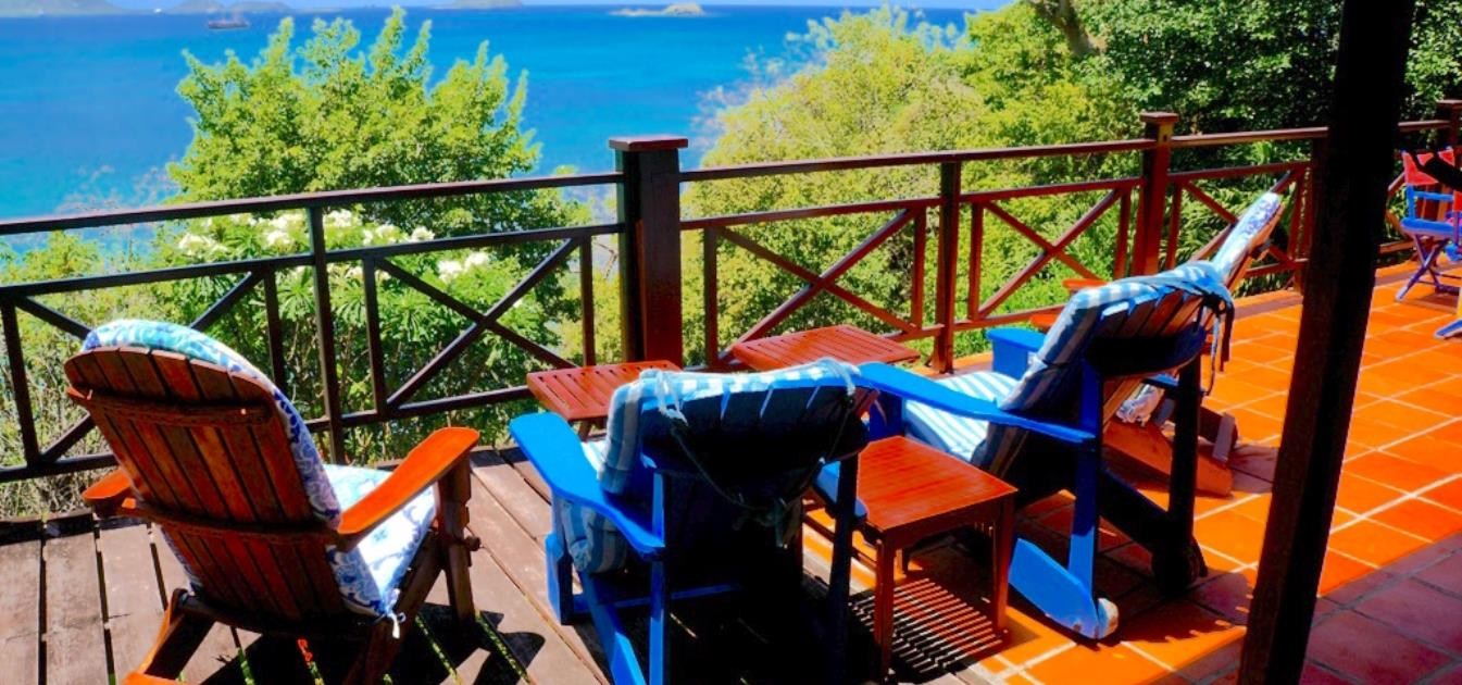 vacation-rentals/grenada/carriacou/craigston/yellowbird-villa