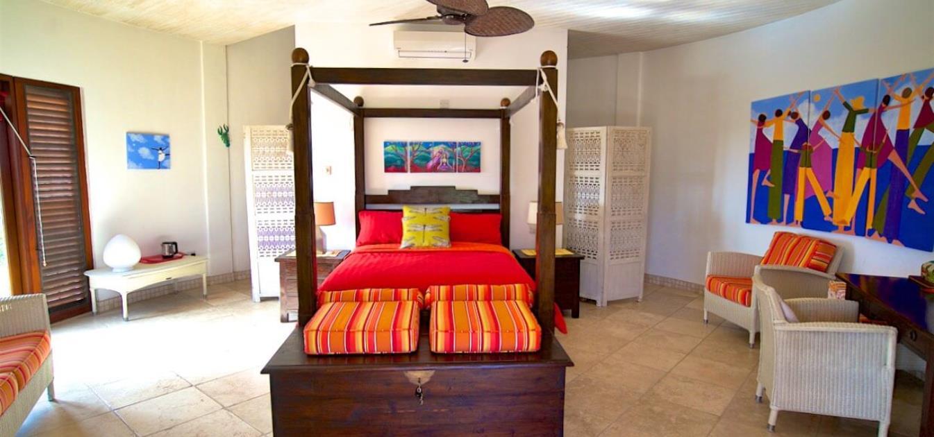 vacation-rentals/grenada/grenada-island/marian/the-tower