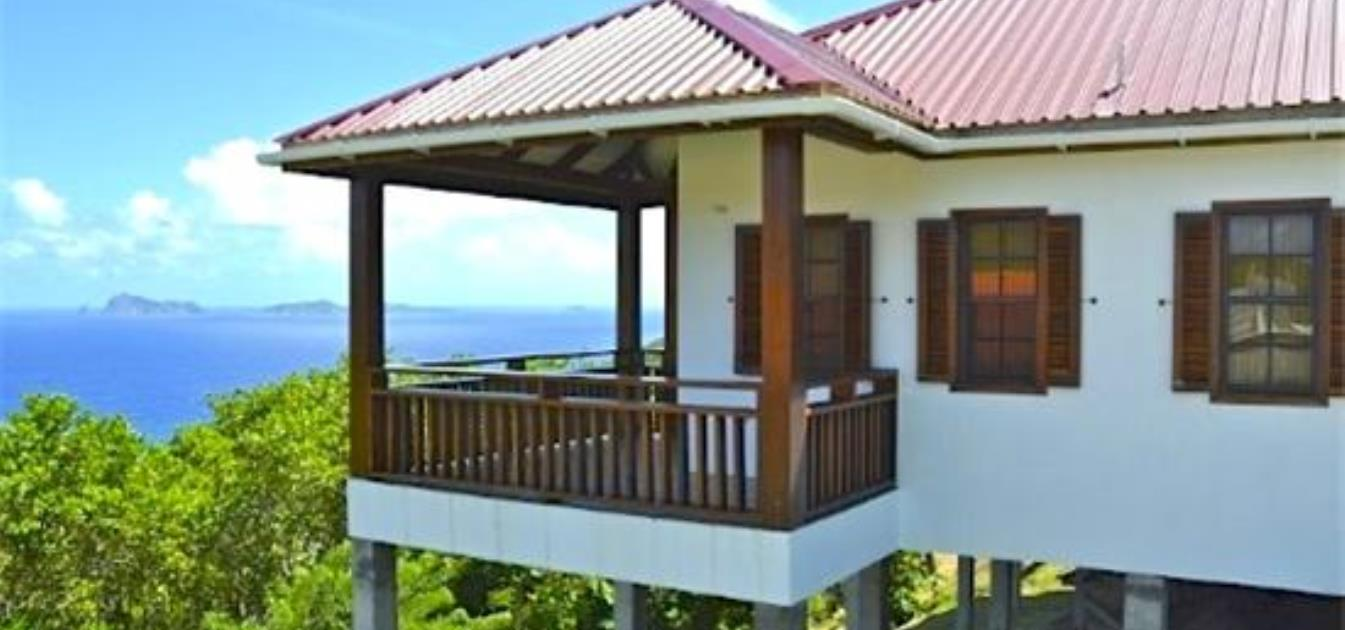 vacation-rentals/st-vincent-and-the-grenadines/bequia/hope-bay/blue-horizon-villa