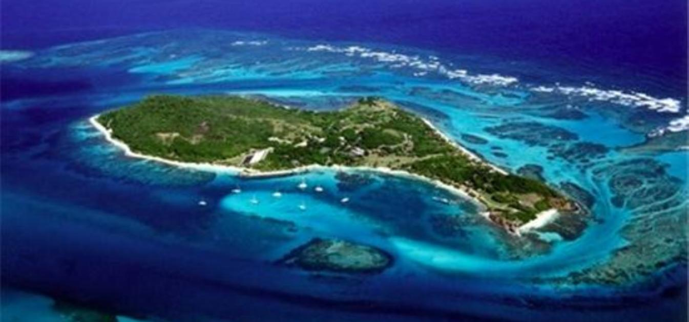 vacation-rentals/st-vincent-and-the-grenadines/petit-st-vincent/petit-saint-vincent/petit-st-vincent-private-island