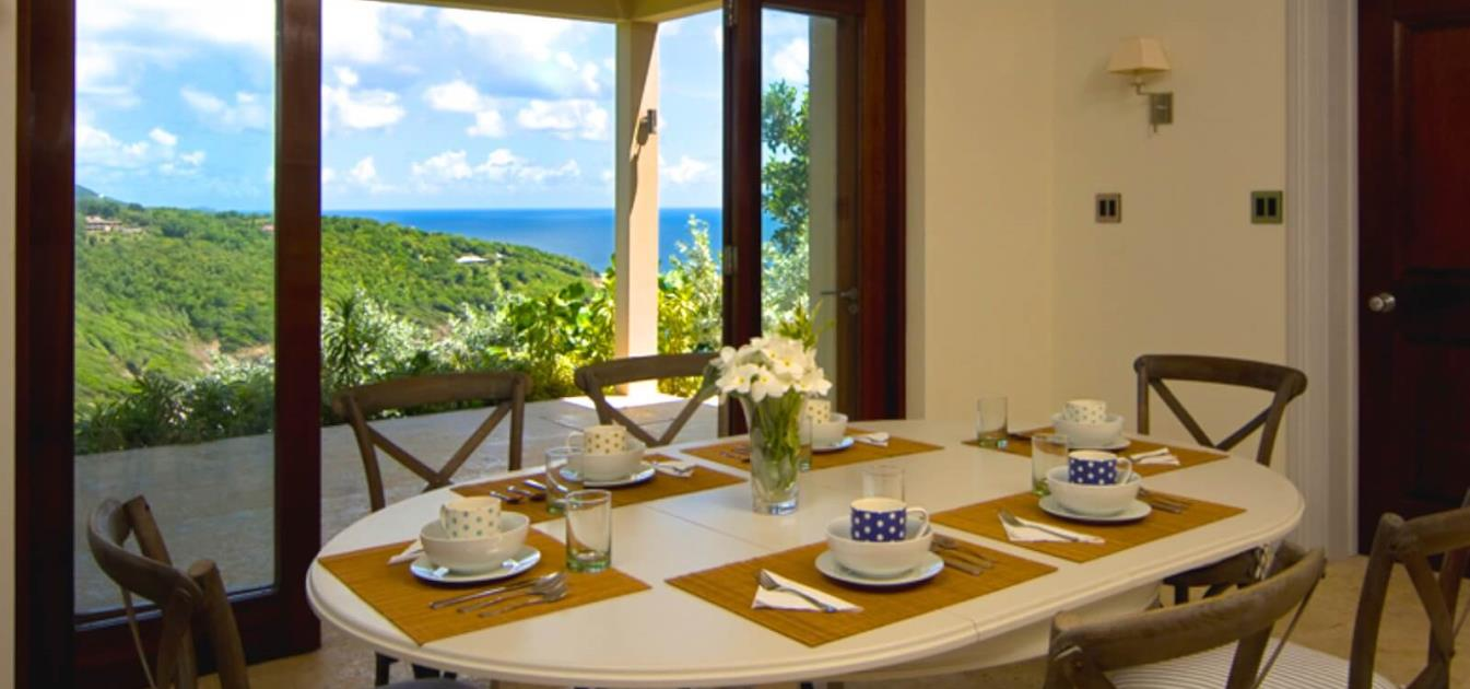 vacation-rentals/st-vincent-and-the-grenadines/bequia/mount-pleasant/little-hope