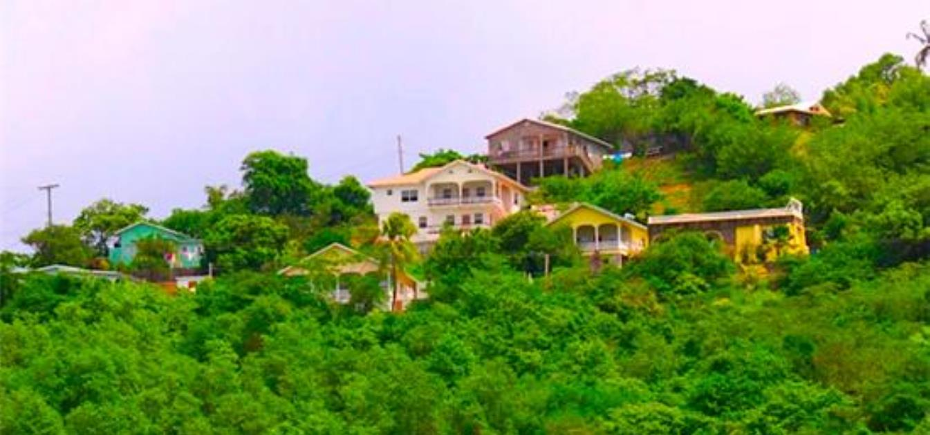 vacation-rentals/st-vincent-and-the-grenadines/bequia/lower-bay/ocean-view-villa