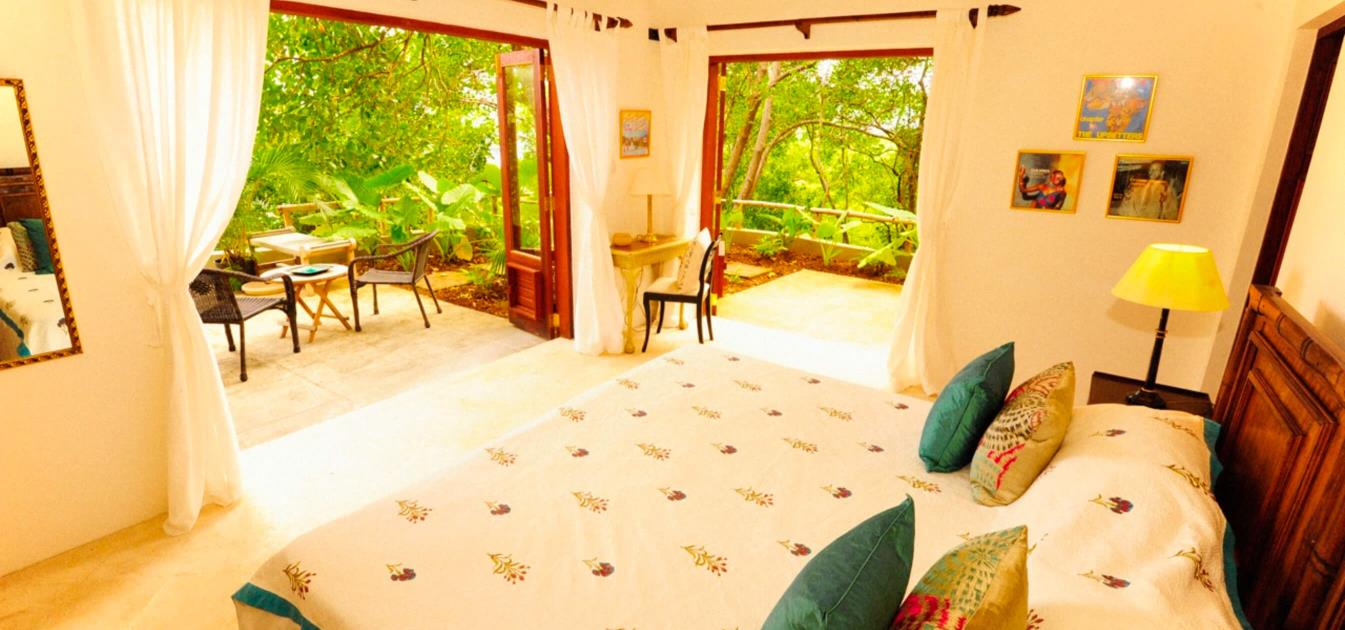 vacation-rentals/st-vincent-and-the-grenadines/bequia/lower-bay/cassava