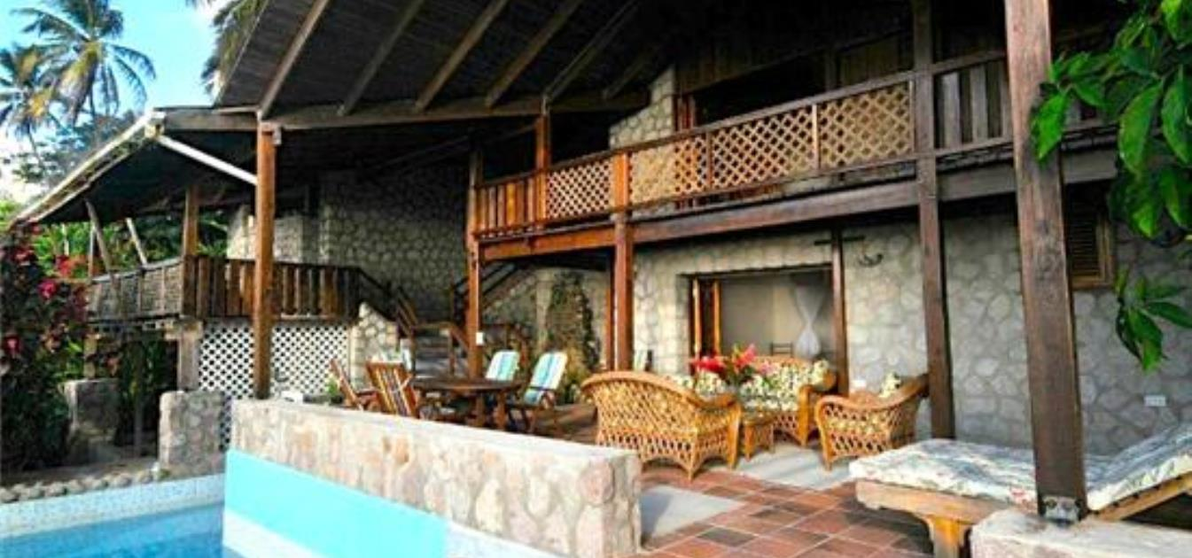 vacation-rentals/st-lucia/st-lucia/soufriere/hermitage-terrace
