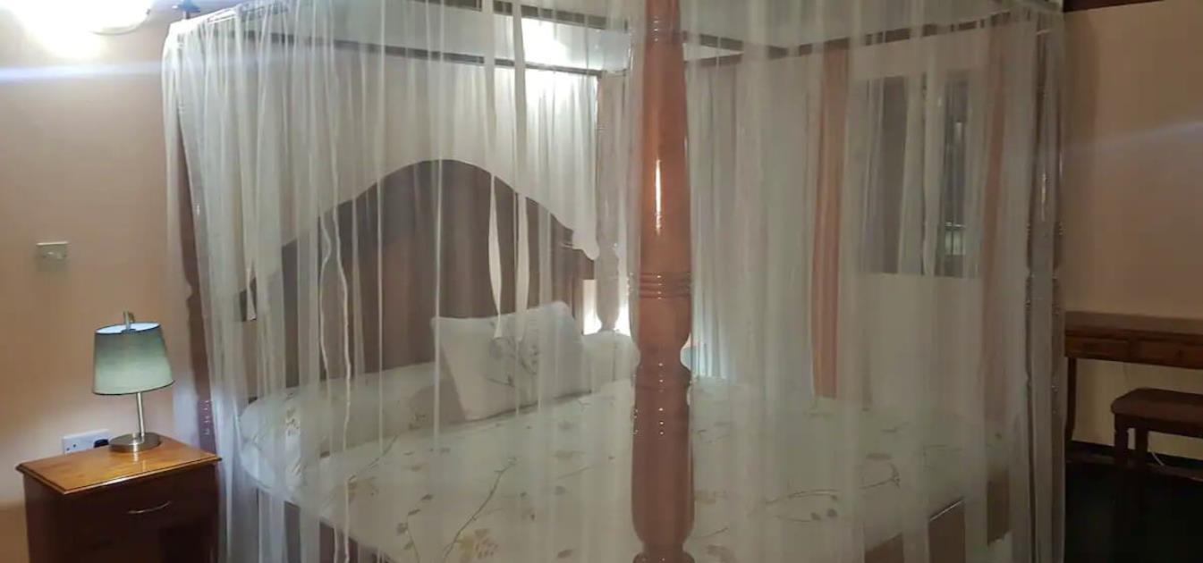 vacation-rentals/st-lucia/st-lucia/soufriere/colombette-villa